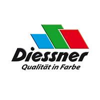 diessner_logo
