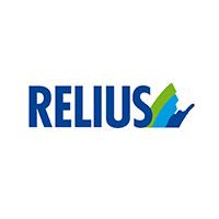 relius_logo